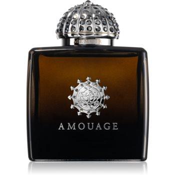 Amouage Memoir extract de parfum pentru femei