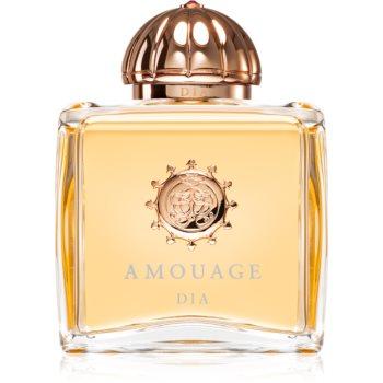 Amouage Dia Eau de Parfum pentru femei imagine produs