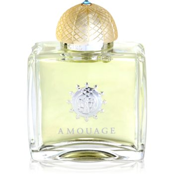 Amouage Ciel Eau De Parfum pentru femei 50 ml