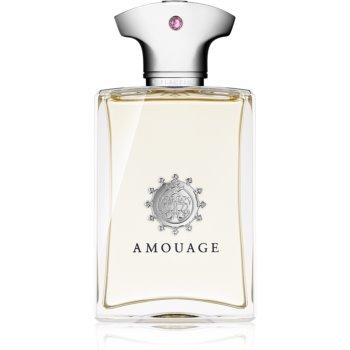 Amouage Reflection Eau de Parfum pentru bărbați