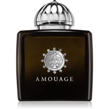 Amouage Memoir Eau de Parfum pentru femei