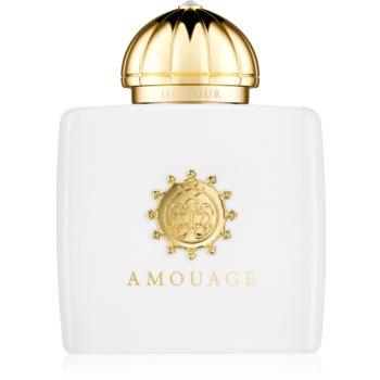 Amouage Honour Eau de Parfum pentru femei imagine