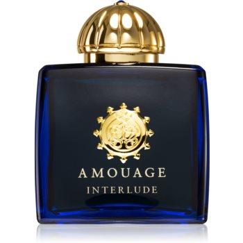 Amouage Interlude Eau de Parfum pentru femei imagine produs