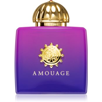 Amouage Myths Eau de Parfum pentru femei