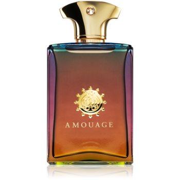 Amouage Imitation eau de parfum pentru barbati 100 ml