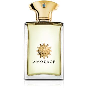 Amouage Gold eau de parfum pentru bărbați