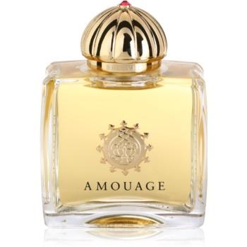 Amouage Beloved Woman Eau de Parfum pentru femei