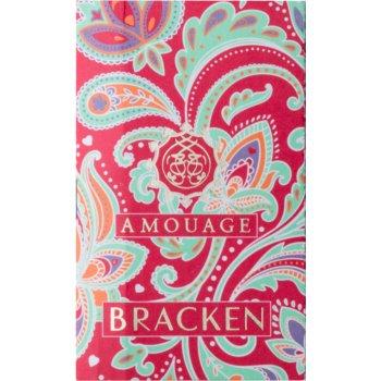 Amouage Bracken Eau de Parfum pentru femei imagine produs