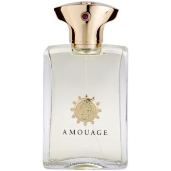 Amouage Beloved Men eau de parfum pentru barbati