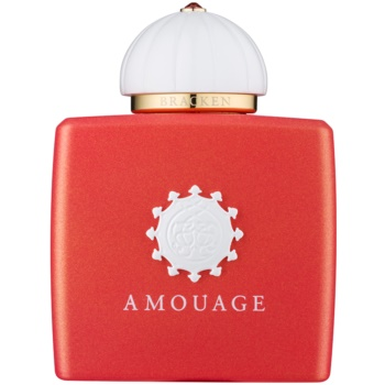 Amouage Bracken eau de parfum pentru femei