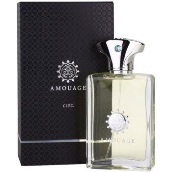 Amouage Ciel Eau de Parfum für Herren 1