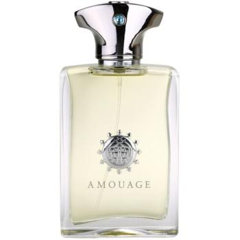 Amouage Ciel Eau de Parfum für Herren 2