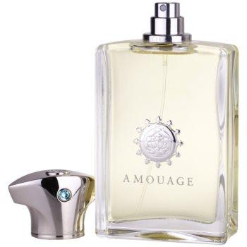Amouage Ciel Eau de Parfum für Herren 3