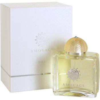 Amouage Ciel parfumska voda za ženske 1