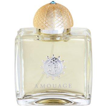 Amouage Ciel parfumska voda za ženske 2
