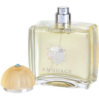 Amouage Ciel parfumska voda za ženske 3