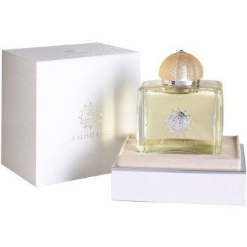 Amouage Ciel parfumska voda za ženske 4