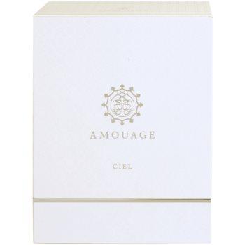 Amouage Ciel parfumska voda za ženske 5