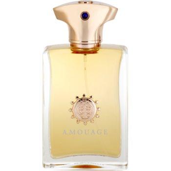Amouage Dia Eau De Parfum pentru barbati 100 ml