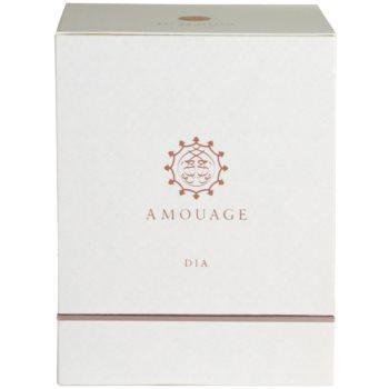 Amouage Dia Eau de Parfum für Damen 4