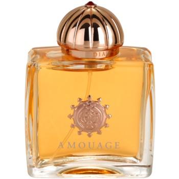 Amouage Dia Eau de Parfum für Damen 2