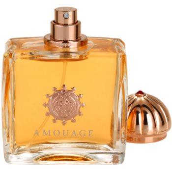Amouage Dia Eau de Parfum für Damen 3