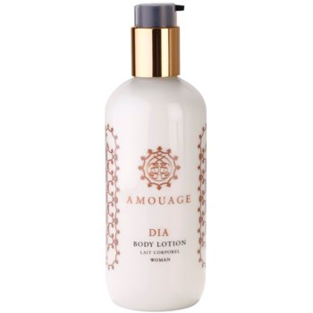 Amouage Dia Body Lotion for Women 2