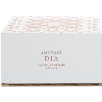 Amouage Dia parfumsko milo za ženske 3