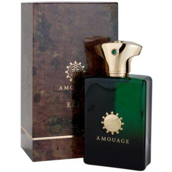 Amouage Epic Eau de Parfum für Herren 1