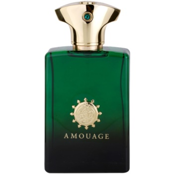 Poza Amouage Epic Eau De Parfum pentru barbati 100 ml
