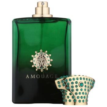 Amouage Epic parfémovaná voda pre mužov  Limitovaná edícia 3