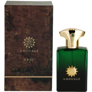 Amouage Epic Eau De Parfum pentru barbati 50 ml