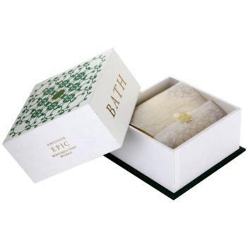 Amouage Epic Parfümierte Seife  für Damen 2