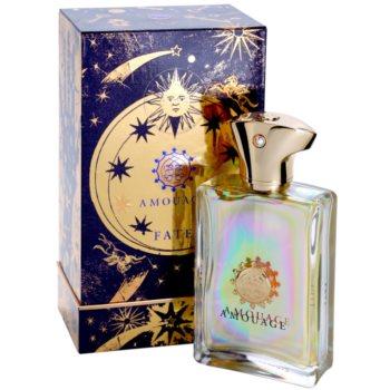 Amouage Fate Eau de Parfum para homens 1