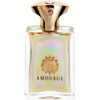 Amouage Fate Eau De Parfum pentru barbati 100 ml