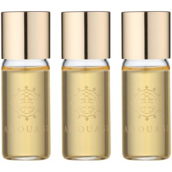Amouage Fate Eau de Parfum für Damen  (3 x Füllung) 1