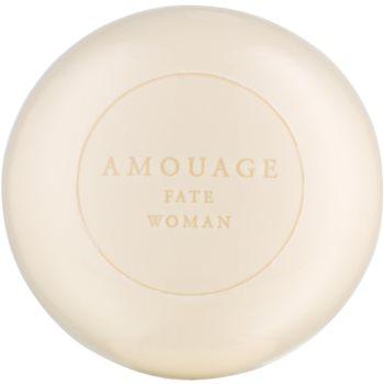 Amouage Fate parfémované mýdlo pro ženy 1