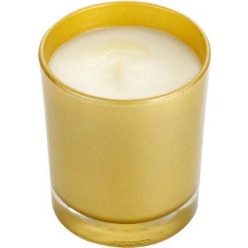 Amouage Gold Duftkerze 1