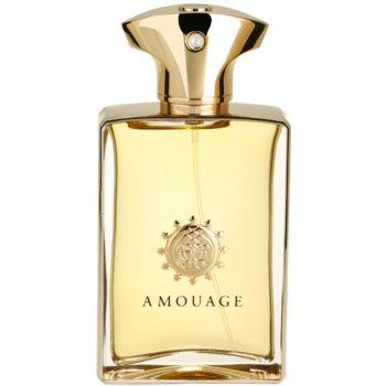 Amouage Gold Eau de Parfum für Herren 2