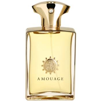 Poza Amouage Gold Eau De Parfum pentru barbati 100 ml