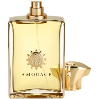 Amouage Gold Eau de Parfum für Herren 3