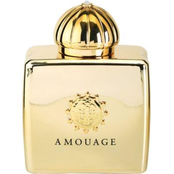 Amouage Gold Eau De Parfum pentru femei 100 ml