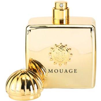 Amouage Gold Eau de Parfum para mulheres 4