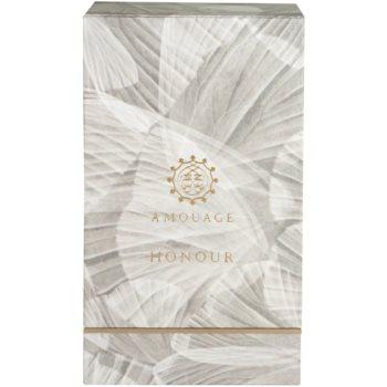 Amouage Honour Eau de Parfum for Men 4