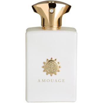 Amouage Honour Eau de Parfum for Men 2