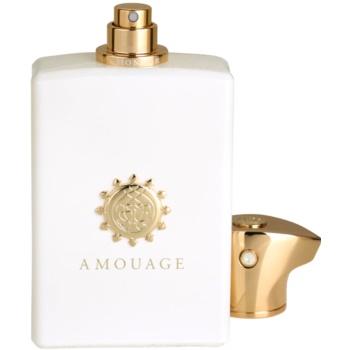Amouage Honour Eau de Parfum for Men 3