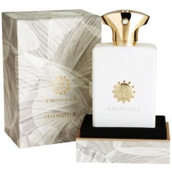 Amouage Honour Eau de Parfum for Men 1