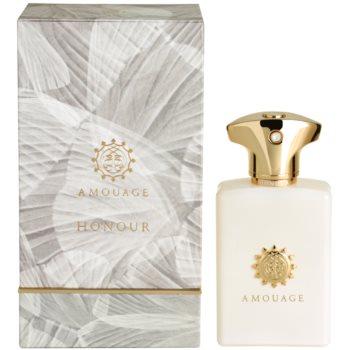 Amouage Honour Eau De Parfum pentru barbati 50 ml