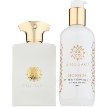 Amouage Honour Geschenksets 1
