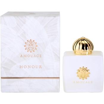 Amouage Honour Eau De Parfum pentru femei 100 ml